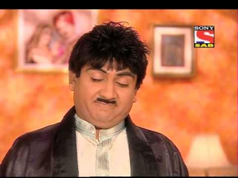 Taarak Mehta Ka Ooltah Chashmah - Episode 226