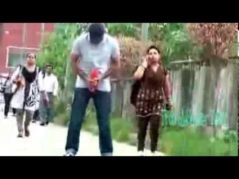 #Bangladesh #prank #funny #live dhaka