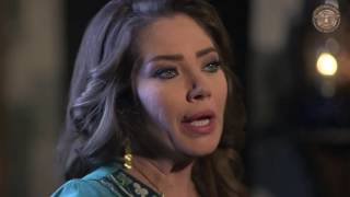 مسلسل خاتون ـ الحلقة 20 العشرون كاملة HD | Khatoon