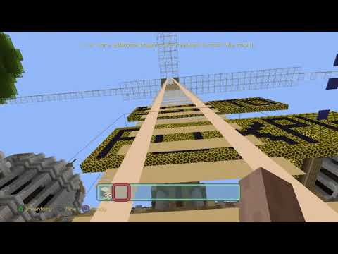 Minecraft PS3 modded backup V8.7 CUSTOM SKINS!!!