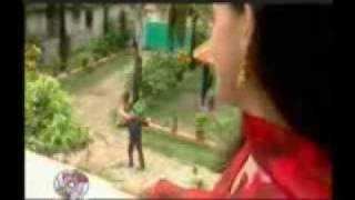 Bangla SONG BALO BASA MANE KI