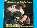 Cuco Sanchez
