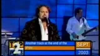 The Mavericks - A Better Way