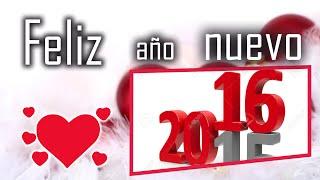 Feliz Año Nuevo, Tarjetas De Navidad, Tarjetas De Cumpleaños Animadas, Tarjetas Virtuales