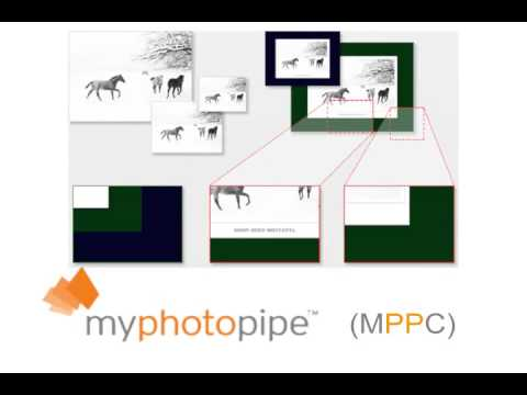 MyPhotoPipe.Com (MPPC.PK) Trading On Pink Sheets