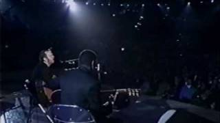 Download Lagu Clapton + Babyface - Change the World'97 Gratis STAFABAND