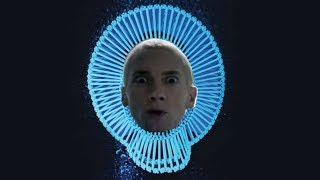 download lagu What Redbone Would Sound Like Sung By 2pac gratis