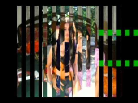 Tenu Soniye Bulande Jaan Jaan.flv video