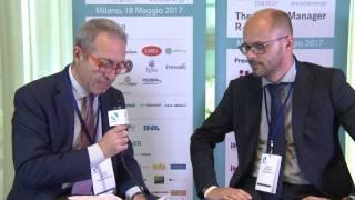 Intervista Orizzontenergia - Granarolo