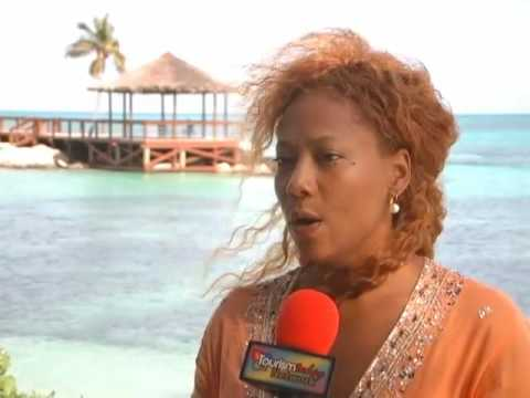 Tourism Today Network - Bahamas International Film Festival 09