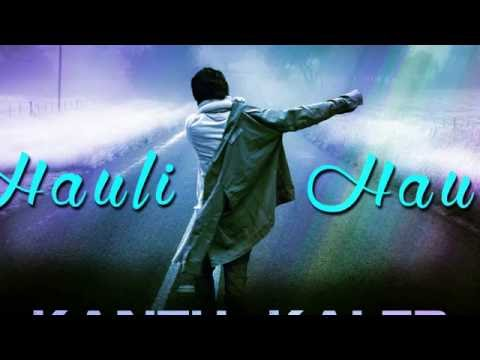 Kanth Kaler || Hits Golden Collection Jukebox  All Times Punjabi Hits Sad Song Forever Hit 2014 video