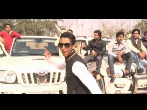 Rd Dedha With Yc Gujjar - Gujjar Biradri | 2014 video