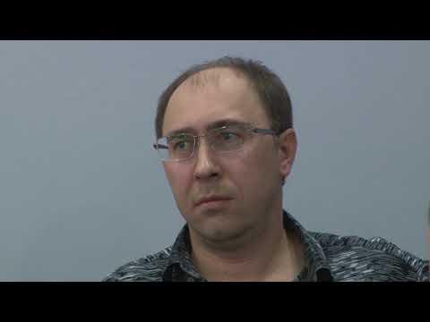 Десна-ТВ: Новости САЭС от 22.10.2019