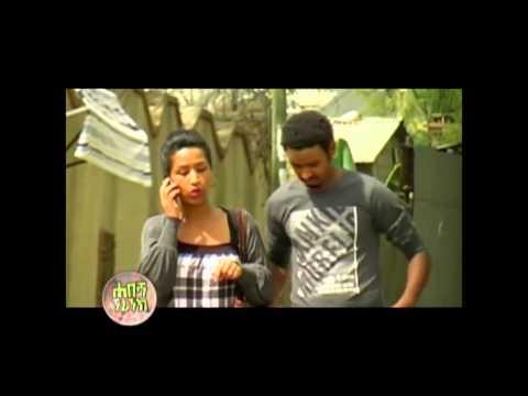 Funny Ethiopian Prank   Sign Language
