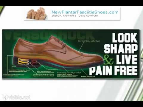 New Plantar Fasciitis Gdefy Shoes Womens & Mens Sport Shoes Comfortable Dress Shoes