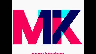 MK - 17 [MP3 Free Download]