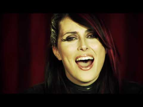 Within Temptation - All I Need video