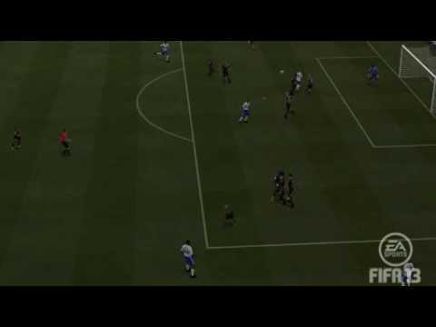 Sanamluang FC 1-0  GAG GREAN FC