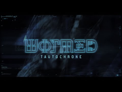 Wormed - Tautochrone