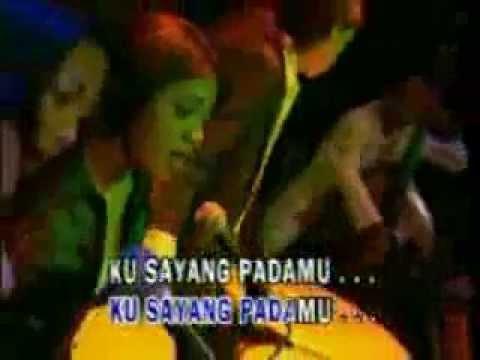 Download KASIH JANGAN KAU PERGI by BUNGA band Mp4 baru