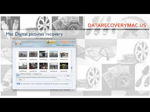 Datarecoverymac.us free data recovery mac how to recover file folders usb drive memory card camera