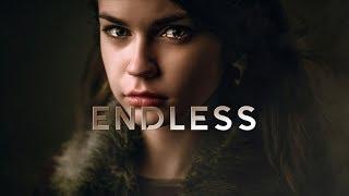 """ENDLESS"" Freestyle Sad Rap Beat Instrumental | Newstreetmelody"