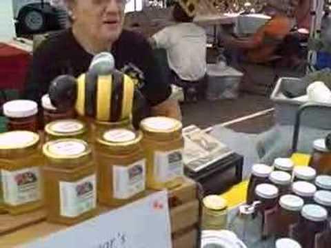 Phoenix honey for Garage zf antony