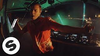 Sam Feldt - Post Malone (feat. RANI) [Club Mix]
