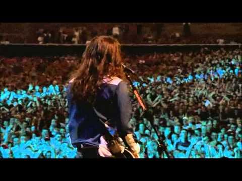 John Frusciante - Maybe Live