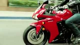 Hondas-all-new-2013-cbr500r-cbr500f-and-cbr500x