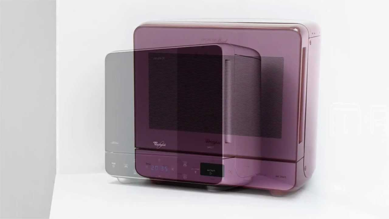 Whirlpool microwave max 38 youtube - Whirlpool micro onde max ...
