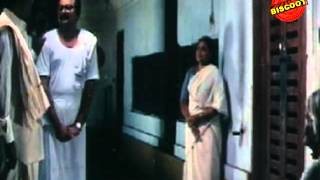 Watch Full Length Malayalam Movie Sneham released in year 1998. Directed by Jayaraj, produced by Balu, KB Raju, written by TA Razzak, music by Perumbavoor G ...