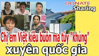 "Ch,ị e,m Việt k,i,ề,u b,u,ô,n m,a t,ú,y ""kh,ủ,ng"" x,u,y,ê,n q,u,ố,c gia - Donate Sharing"