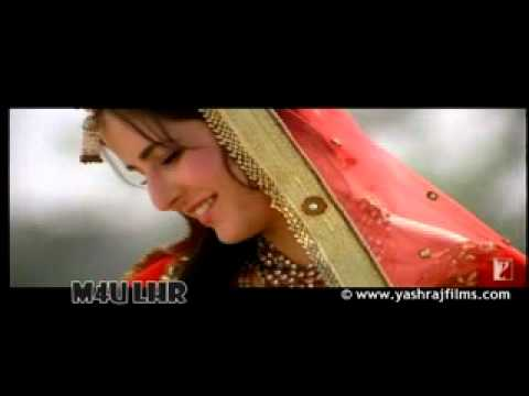 Mere Brother Ki Dulhan(2011)-Ishq Risk-(HD)Original Video