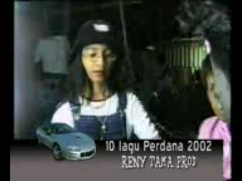 05 Ho Do Na Diroha 3gp Khorod  Gudang Lagu Mandailing video