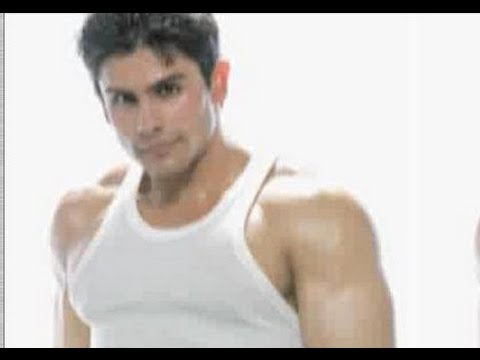 Rahul Bhatt to start a production house