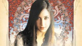 Watch Vanessa Carlton Prince video