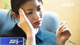 Cách hay trị cảm lạnh | VTC