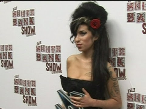 Amy Winehouse death: Drugs test results