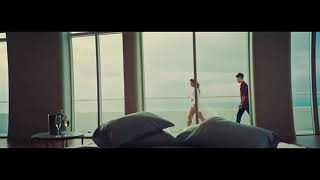 Download Lagu ZAYN - Let Me (Music Video) [Snippet] [04-12-18] Gratis STAFABAND