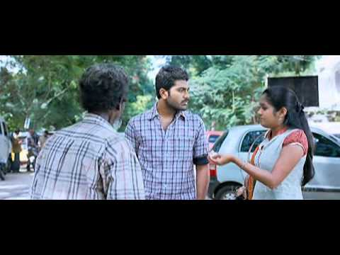 Engeyum Eppodhum (2011) - Tamil SONG