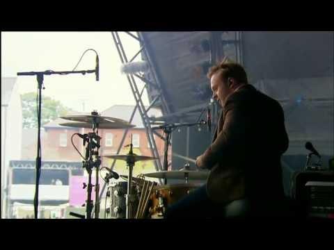 Two Door Cinema Club - Sun (Live @ BBC Radio 1's Big Weekend, 2013)