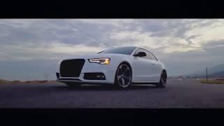 Audi World Linkin Park In The End Mellen Gi Tommee Profitt Remix