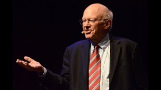 Ken Blanchard - Clear Goals