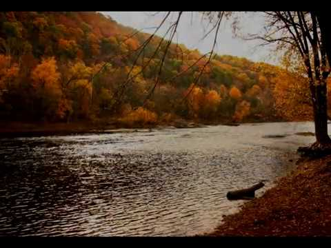 Traditional - Shenandoah