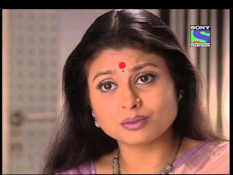 Kaisa Ya Pyar Hai - Episode 38
