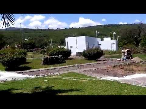 Construirán otro Centro de Desarrollo en Zacoalco