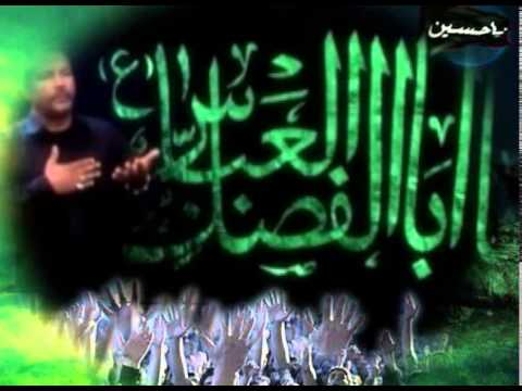 Naqi Raza 2013 14 Zainab A.s Nay Kaha.wmv video