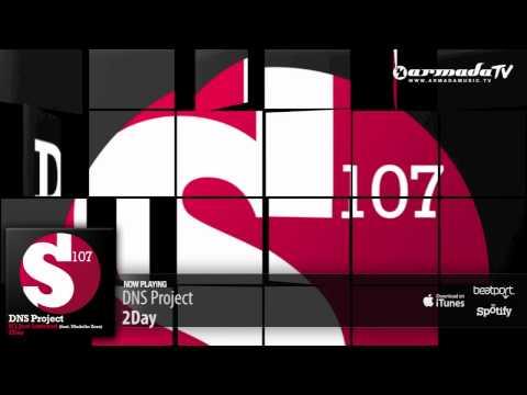 DNS Project – 2Day (Original Mix)
