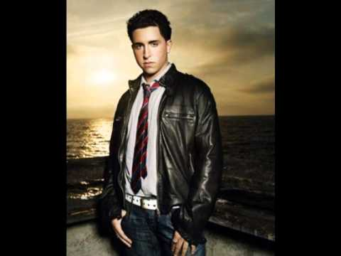 Colby O'donis Ft. Akon - What You Got [acoustic] video